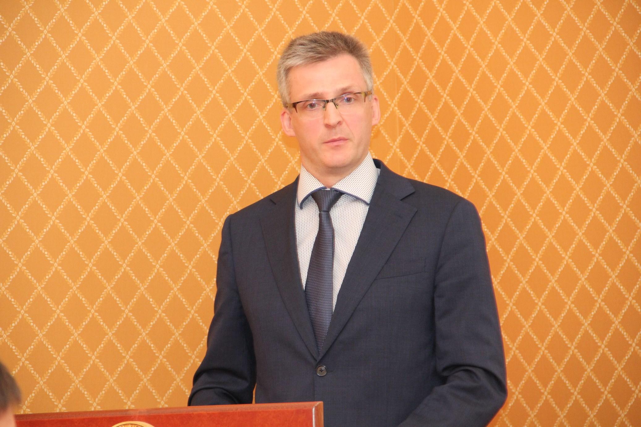 Заседание Коллегии Счетной палаты Республики Татарстан (17 августа 2021 г.)